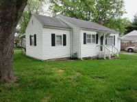 Home for sale: 901 Spann Avenue, Crawfordsville, IN 47933
