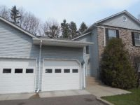 Home for sale: 1632 Charlton St., Saint Paul, MN 55118