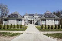 Home for sale: 2271 Winnetka Avenue, Northfield, IL 60093