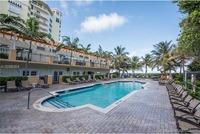 Home for sale: 2011 N. Ocean Blvd. # 1405 +, Fort Lauderdale, FL 33305