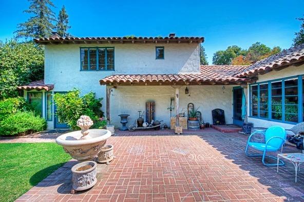 5455 E. Ln. Avenue, Fresno, CA 93727 Photo 5