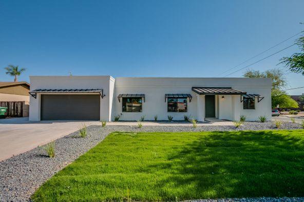 5201 E. Marilyn Rd., Scottsdale, AZ 85254 Photo 2