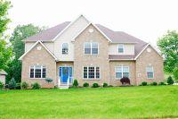 Home for sale: 121 Woodside Blvd., Lexington, OH 44904