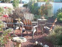 Home for sale: 1843 254th, Lomita, CA 90717
