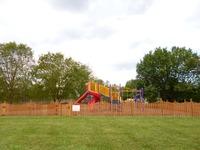 Home for sale: Lot 60 King Stuart Dr., Salisbury, MD 21801