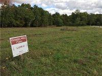 Home for sale: 6 Carolina Dr., Mendon, NY 14534