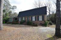 Home for sale: 7748 Castleton Ln., Columbia, SC 29223