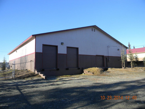 34306 Business Park Frontage Rd., Soldotna, AK 99669 Photo 2
