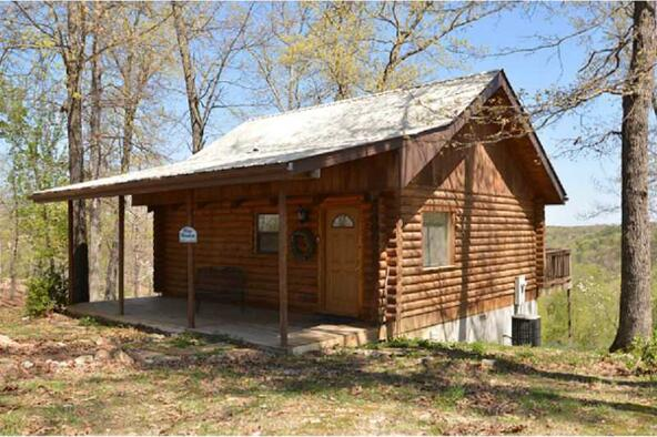 13819 187 Hwy. Blue Meadow, Eureka Springs, AR 72631 Photo 13