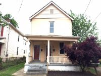 Home for sale: 413 Linden St., Elmwood Place, OH 45216