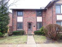 Home for sale: 1s268 Stratford Ln., Villa Park, IL 60181