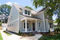 Home for sale: 2611 Bonita Cir., Huntsville, AL 35801