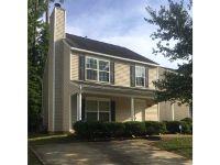 Home for sale: 1006 Ujamaa Dr., Raleigh, NC 27610