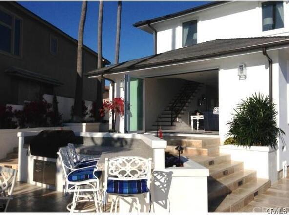 7 Balboa, Newport Beach, CA 92663 Photo 12