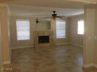 Home for sale: 8852 W. Willowbrook Dr., Peoria, AZ 85382