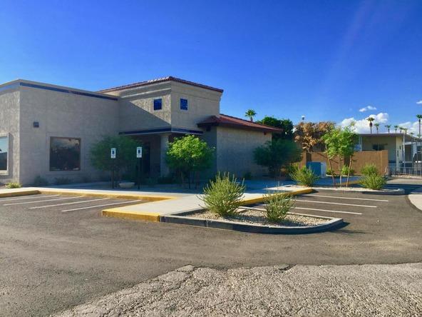 7750 E. Broadway Rd., Mesa, AZ 85208 Photo 79