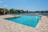 Home for sale: 252 Patrick Mill Cir., Ponte Vedra Beach, FL 32082