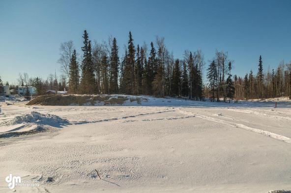 1790 N. Nina Cir., Wasilla, AK 99654 Photo 3