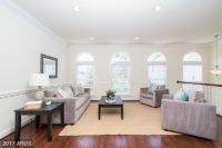 Home for sale: 3511 13th St. South, Arlington, VA 22204