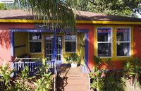 Home for sale: 109 Baldwin Ave., Paia, HI 96779