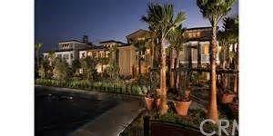 8474 Hibiscus Cir., Huntington Beach, CA 92646 Photo 46