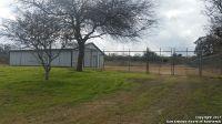 Home for sale: 449 Cr 5634 Fm 1343, Castroville, TX 78009