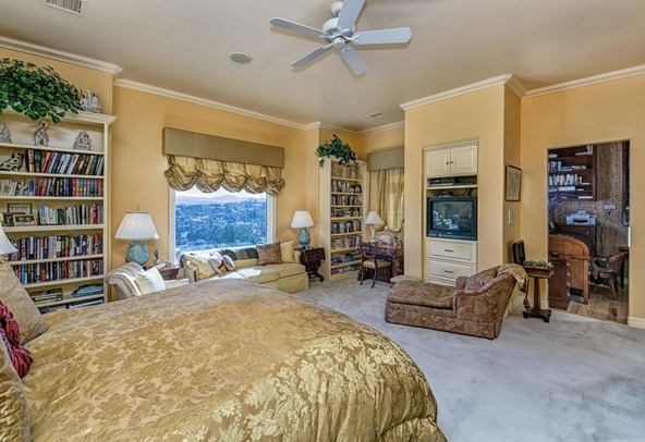 690 Woodridge Ln., Prescott, AZ 86303 Photo 32