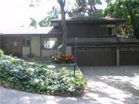 Home for sale: 807 Norumbega Dr., Monrovia, CA 91016