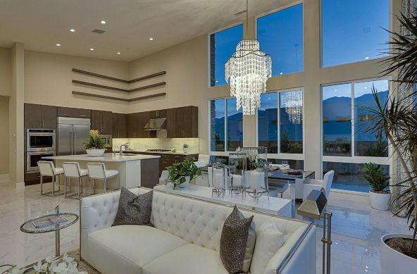 4149 Indigo Street, Palm Springs, CA 92262 Photo 6