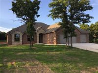 Home for sale: 3486 Rustic Hollow, Guthrie, OK 73044