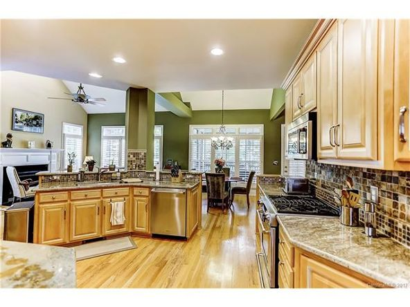11305 Whispering Leaf Ct., Mint Hill, NC 28227 Photo 9