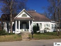 Home for sale: 305 Jackson St., Columbia, LA 71418