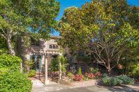 Home for sale: 0 Casanova 5se 13th, Carmel, CA 93921