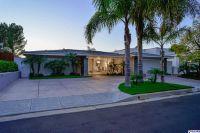 Home for sale: 3003 Dona Susana Dr., Studio City, CA 91604