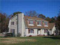 Home for sale: 28347 Johnson Ln., Harbeson, DE 19951