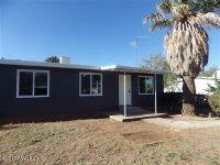 Home for sale: 43 Sherbundy St., Sierra Vista, AZ 85635