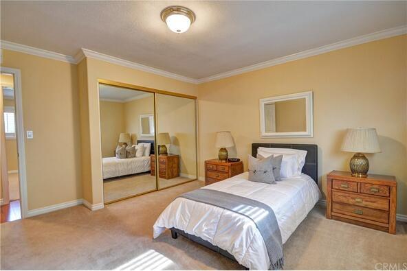 15030 la Donna Way, Hacienda Heights, CA 91745 Photo 22