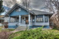 Home for sale: 945 W. 3rd St., Weiser, ID 83672