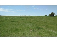 Home for sale: 300 N. Lot A Rd., Baldwin City, KS 66006