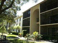 Home for sale: 1398 Shady Pine, Tarpon Springs, FL 34698