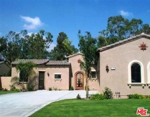57903 Santa Rosa Trl, La Quinta, CA 92253 Photo 1