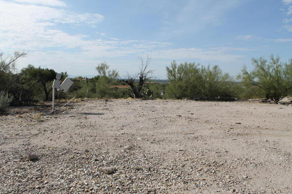 4060 E. Camino Bajada, Tucson, AZ 85718 Photo 9