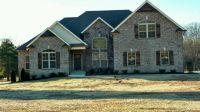 Home for sale: 215 Kirk Ln., Gallatin, TN 37066