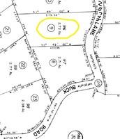 Home for sale: Unit 5 Lot 96 North Ln., Hornbrook, CA 96044