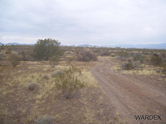 2917 Chiricahua Rd., Golden Valley, AZ 86413 Photo 3