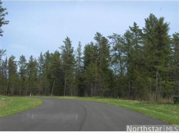 L10b3 Mayo Rd., Pequot Lakes, MN 56472 Photo 13