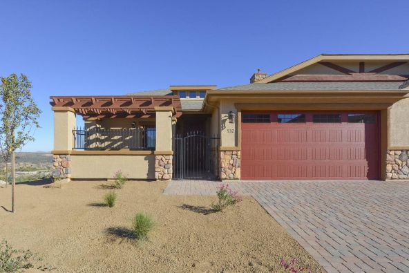 532 Osprey Trail, Prescott, AZ 86301 Photo 1