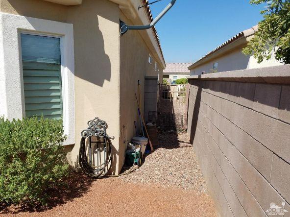 39816 Somerset Avenue, Palm Desert, CA 92211 Photo 19