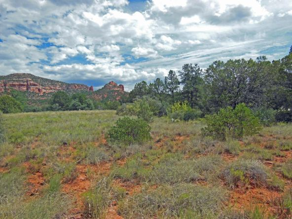 40 S. Highland Dr., Sedona, AZ 86351 Photo 7