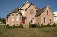 Home for sale: 580 Regiment Rd., Penn Laird, VA 22846